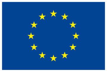 Galeria UE