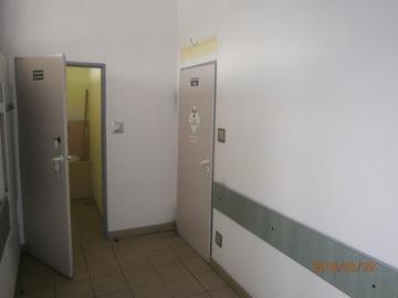 Galeria Sosnkowskiego 40-42 39m²