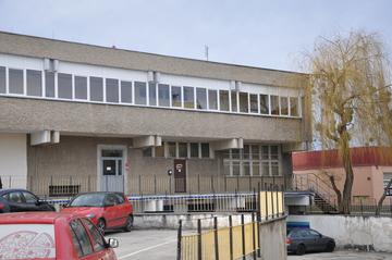 Galeria Sosnkowskiego 4042; 69,35m2
